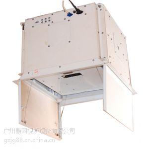供应供应投影机电动升降架/投影架会议电动吊架