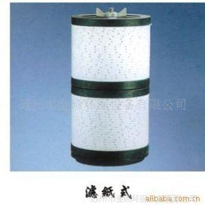供应厂销过滤耗材:滤纸 滤板 棉芯 碳芯 碳粉