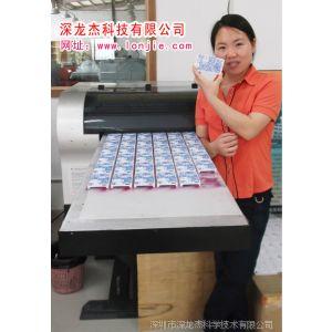 供应移动电源打印机,充电宝印刷机。适合批量生产【深龙杰直销】