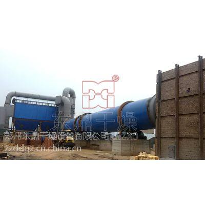 供应大型褐煤提质设备的工作原理