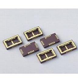 供应MEMS传感器陶瓷外壳