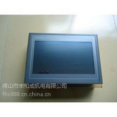 原装正品昆仑通态工业触摸屏人机界面10.2寸