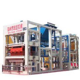 供应水泥砖机和水泥砖机设备价格