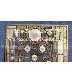 供应蚀刻IC引线框架、电路板、铜片、半导体蚀刻加工