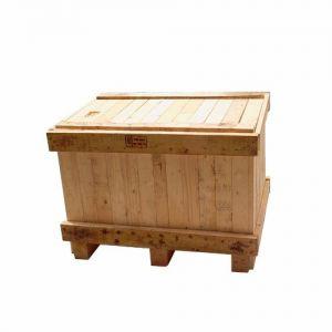 供应北京木托盘,木箱木托盘,昌平熏蒸木托盘,专业木托盘厂家