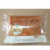 面包包装袋,透明塑料食品袋,专业生产各种食品塑料包