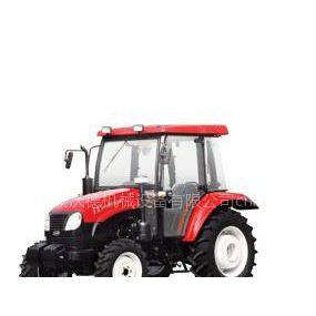 供应东方红-MF500/504/550/554/拖拉机