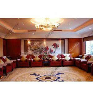 供应望京清洗地毯公司|望京大理石翻新公司 特价优惠