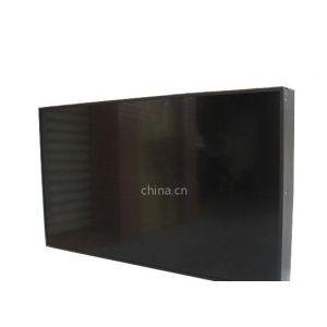 供应LG LD420WUB工业拼接屏