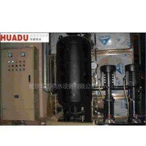 供应贵州和平镇不锈钢拼装水箱|贵州万山镇不锈钢拼装水箱