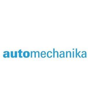 供应上海国际汽车零配件、维修检测诊断设备及服务用品展览会Automechanika Shanghai