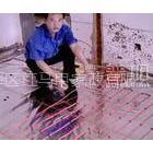 供应专业:维修水管暖气 电路 热水器 疏通管道 打眼红马甲