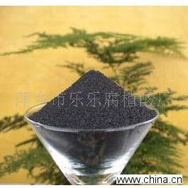 水处理剂(腐植酸钠)