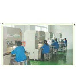 供应水表,电能表,仪器仪表用电路板,COB邦定电路
