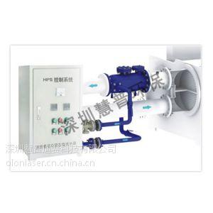 冷凝器自动在线清洗器,HCTCS冷凝器胶球自动在线清洗系统