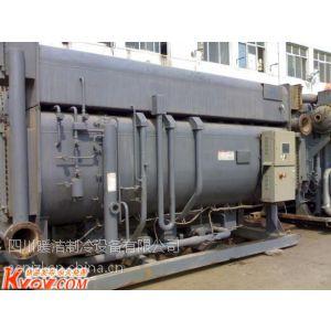 供应溴化锂中央空调维修,溴化锂中央空调维护,溴化锂中央空调维保,溴化锂中央空调清洗