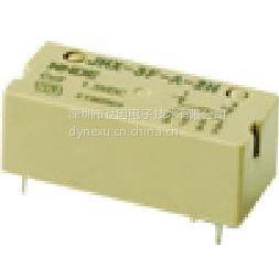 供应JHX-3F-A-1H1D,JHX-3F-A-2H(NHDE)继电器批发