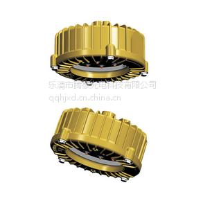 供应产品名称☆═☆ BED03系列防爆免维护节能LED灯(IIB、IIC、DIPA20)