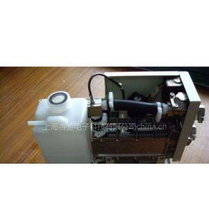 供应循环液压泵维修,分子泵维修