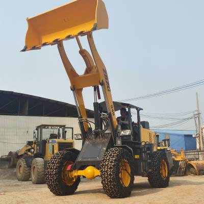 北京家用直喷发动机928小铲车厂家中型装载机928型图片