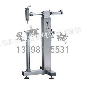 供应立式灌装机O沈阳小型灌装机