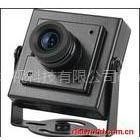 供应摄像机常见故障及处理办法