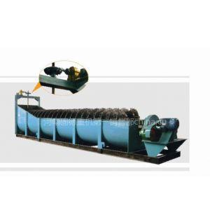 供应铜渣分离机|铜冶炼混合渣选铜工艺|铜冶炼渣选铜设备