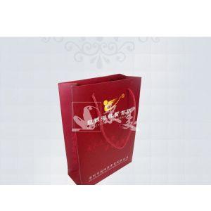 供应纸袋jmzs-bh10 聚美展示 首饰袋 包装袋 珠宝袋 袋子 礼品袋