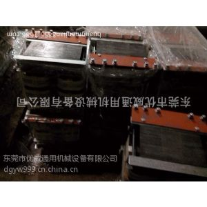 供应9.6 KW变压器制造商0769-27281233