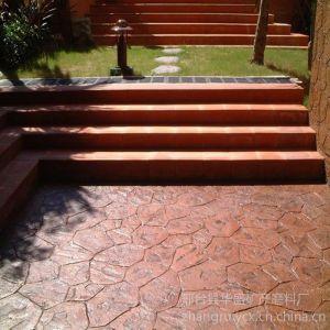 供应艺术地坪 PVC地坪 防静电环氧地坪