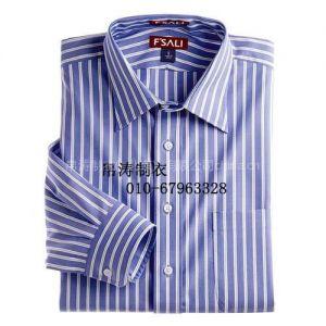 供应衬衫|男士上午衬衫定做|高档衬衫|北京衬衫厂家|帛涛衬衫供应