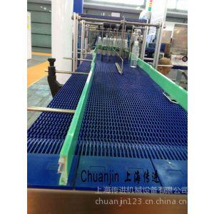 供应遂川食品饮料生产输送机设备、食品包装输送机、饮料流水线包装