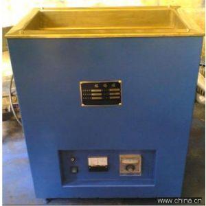 各种预热隧道炉、UV炉