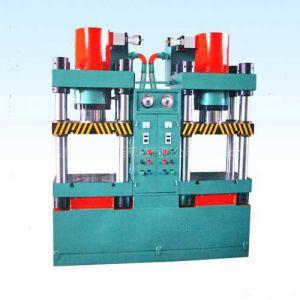 供应YD-S32-63T-500T双缸液压机