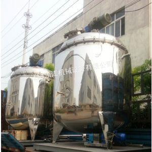 供应储料罐(储料缸) 反应釜,无锡反应釜,江苏反应釜