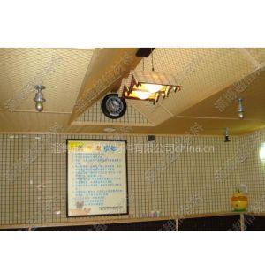 供应汗蒸房设备、汗蒸房功能材料、汗蒸房价格