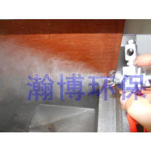 供应HB3420-ST-6食品机械喷油嘴,喷食用油喷嘴,喷奶油喷嘴