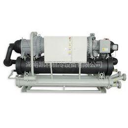 供应中央空调品牌-全国十大中央空调设备厂家