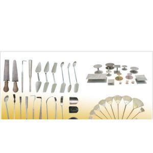 供应铸造工具,气动捣固机,沙冲子,羊毛刷,泥芯撑