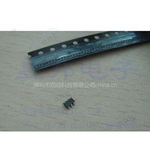 供应AM9208SOT-23-6 1.5A内置可调 小体积大电流DC-DC升压IC
