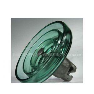 供应玻璃绝缘子LXHY4-70