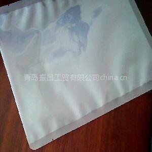 青岛服装塑料袋烟台塑料包装袋济南塑料包装袋枣庄塑料包装袋