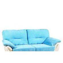 供应一流服务先进设备《马家堡清洗沙发公司》丰台区专业清洗沙发公司