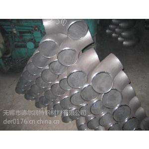 江苏N0804不锈钢弯头 N0804用途 N0804管件