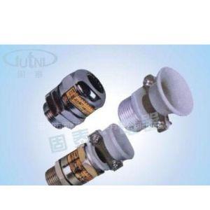 供应电缆接头 夹紧密封接头 厂用接头 防爆电器