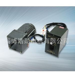 供应直流电机调速控制器