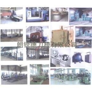 供应朗锐德公司生产机械刀模具加工中心