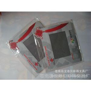 供应PVC相框鼠标垫、可放照片的鼠档垫、广告相框鼠标垫