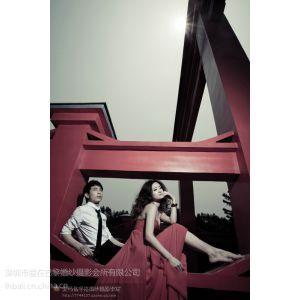 供应深圳婚纱摄影排名:巴黎国际推出限量版 原价16999元婚纱照团购仅需5219元