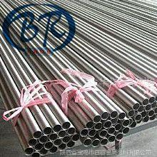 供应钛管TA2 外径10-300 冷凝器与换热器上可用 生产加工 有库存